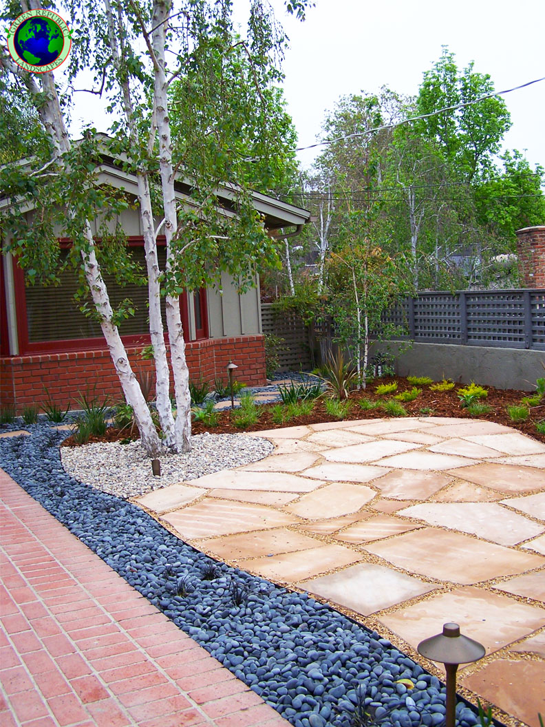 Braverman Residence Green Republic Landscapes